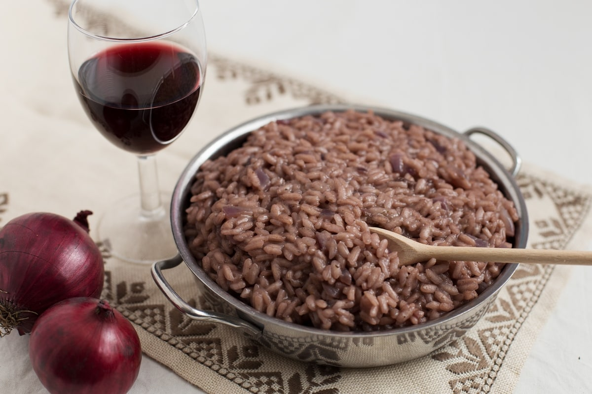 red-wine-risotto-3