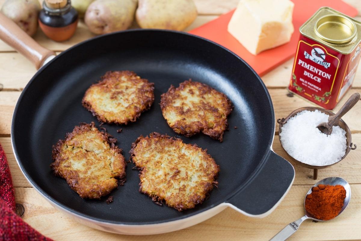 swiss-potato-rosti-3