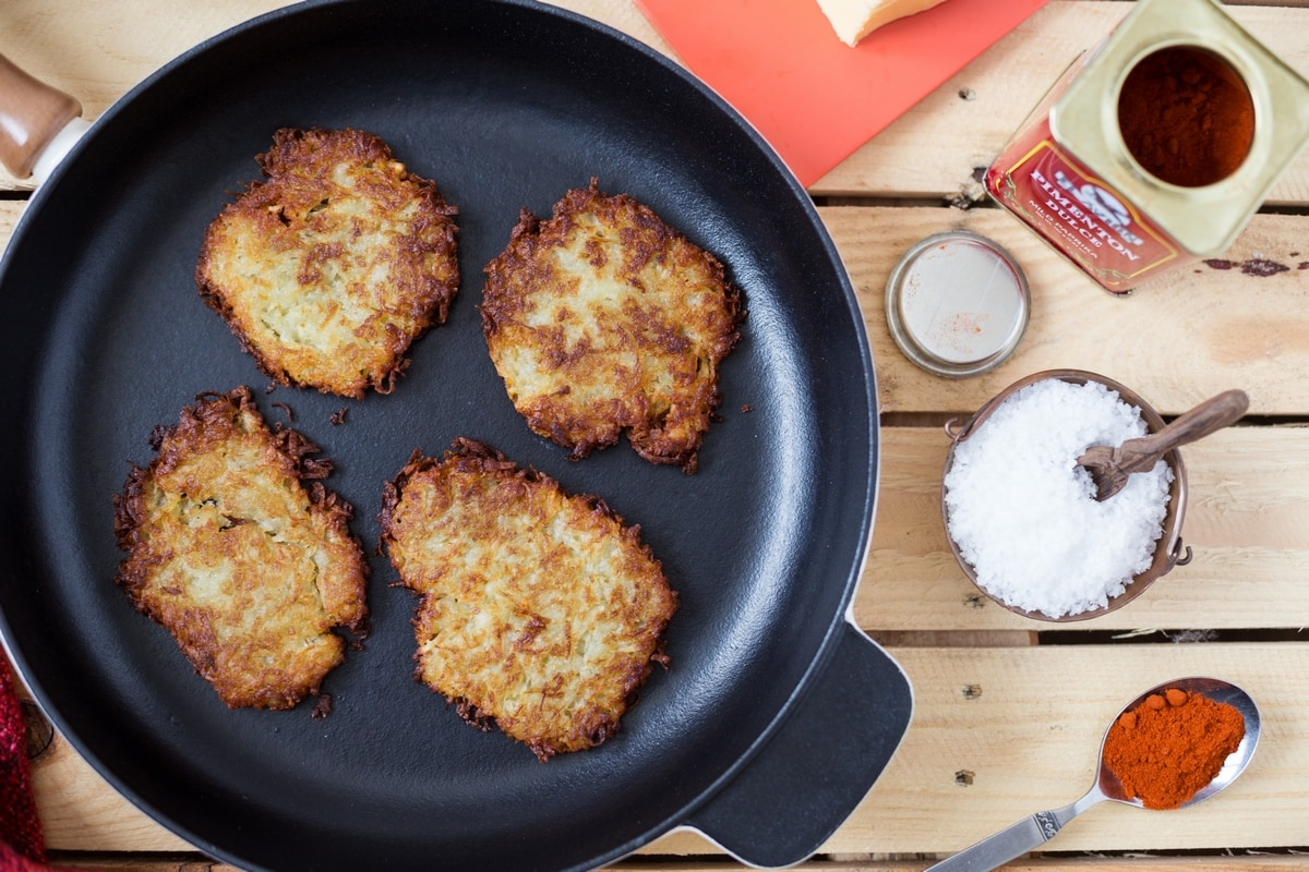 swiss-potato-rosti-4