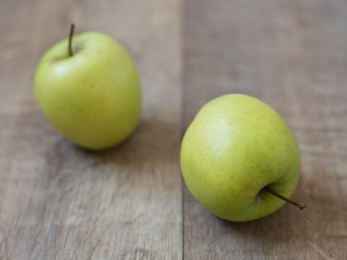 applesauce-1