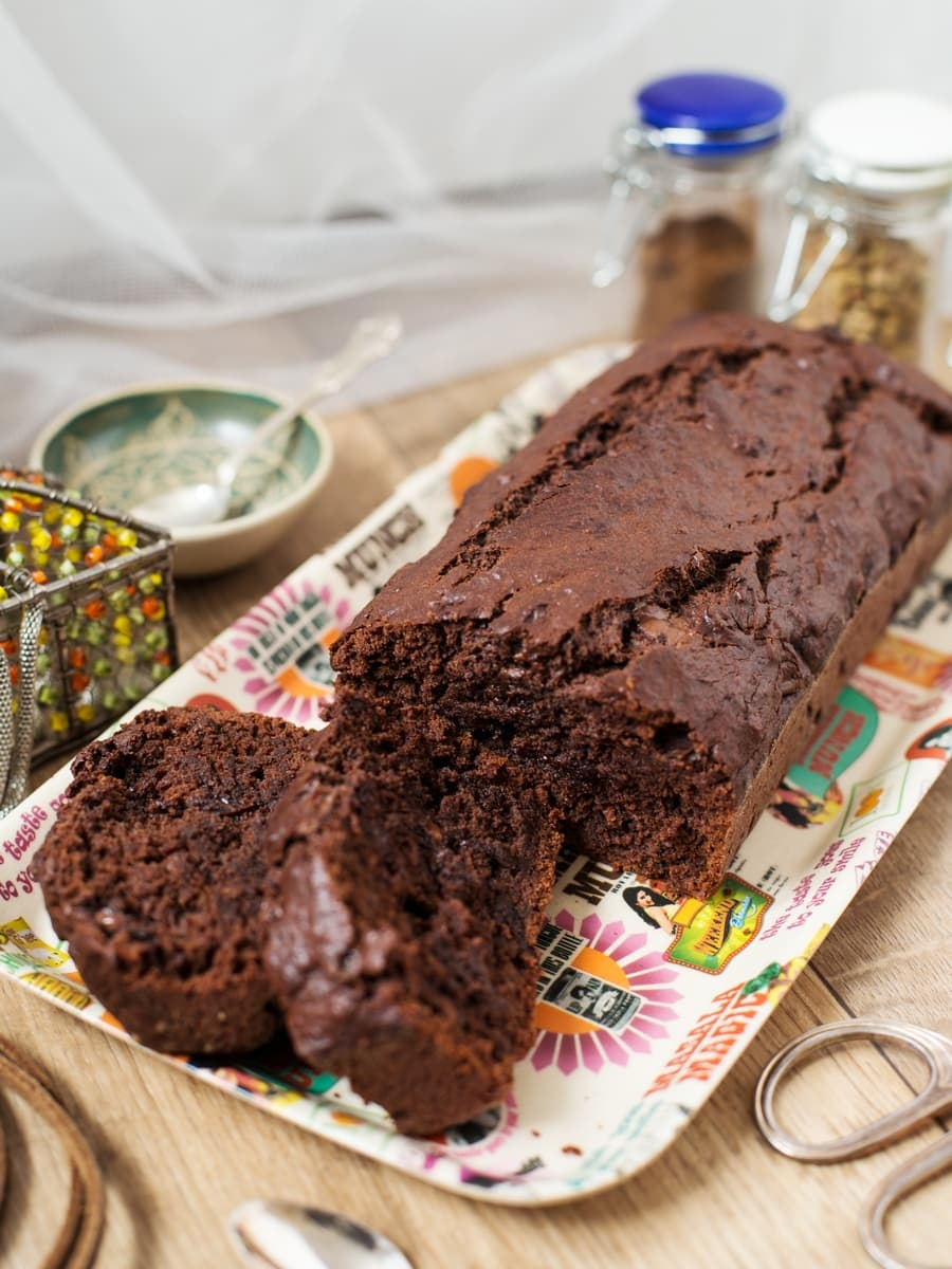 double-chocolate-banana-bread-4