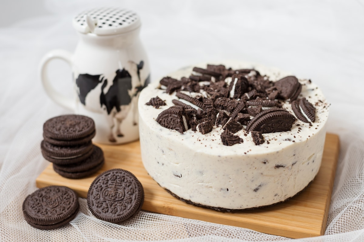no-bake-oreo-cheesecake-4