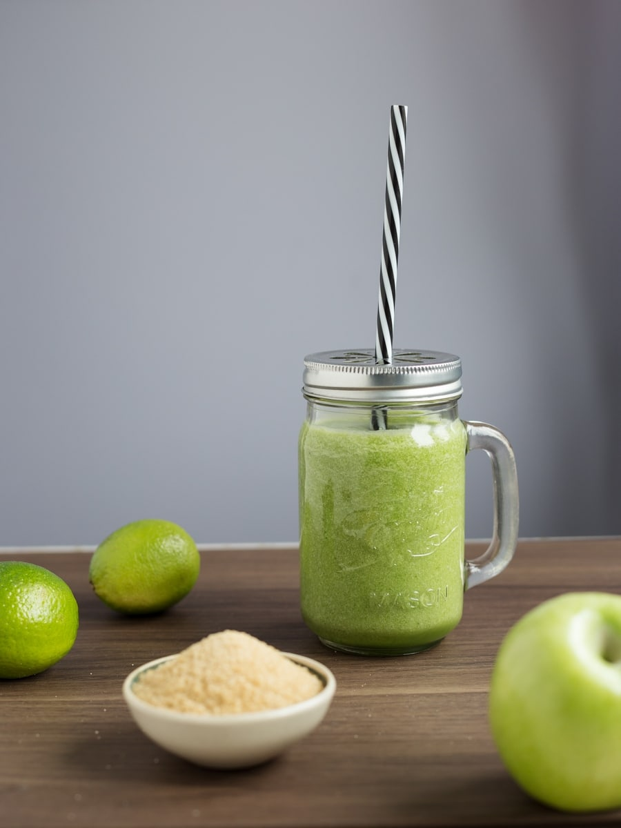 sinful-green-smoothie-2