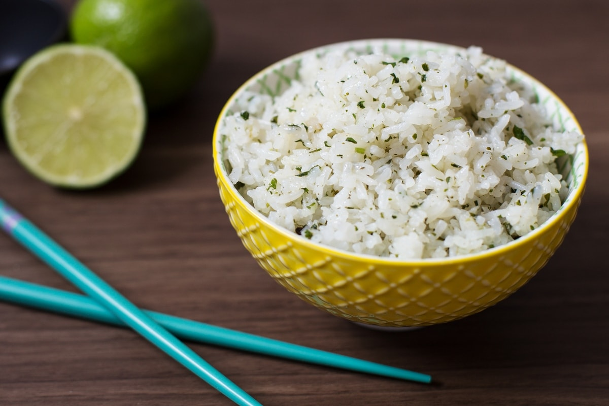 cilantro-lime-rice-4.JPG