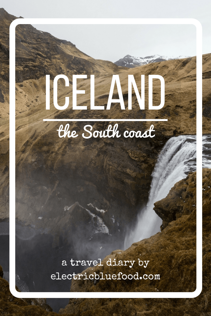 The South coast of Iceland is home to many of the country's most famous landmarks. From basalt columns on black sand beaches, to impressive waterfalls, to glacier lagoons with floating icebergs, the South coast has them all.