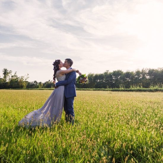 Italian-Australian couple wedding photosession